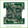 1から20 Electronic DeviceのためのLayers Fr4 PCB Manufacture