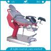 Cadeira aprovada do Gynecology da examinação do CE (AG-S105A)