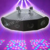 段階ライト4頭部LED Moonflower (AE007)