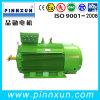 380V 315kw Threephase Elelctric AC Motor Torque
