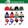 Custom Fashion Beanies Hat for Girls