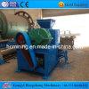 CER ISO9001 Bescheinigung-Eisenschwamm-Brikett-Maschine
