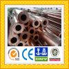 Tubo di rame di rame del nichel conduttura/C70400 del nichel C70400