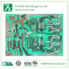 Двойной PCB Layer и Multilayer Circuit для телекоммуникаций