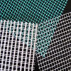 Сетка ткани обыкновенного толком Weave (TYE-11)