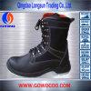 Caricamenti del sistema comodi di sicurezza Shoes/Work dell'unità di elaborazione di densità doppia