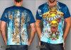 Magliette di Men&acutes di modo