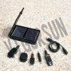 Солнечного зарядного устройства (VS-80083W-1)