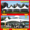 El mejor mirador de pico alto pináculo carpa en Kenia Mombasa Nairobi