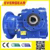 S Gear Worm engrenagem helicoidal Gear Reducer Geared Motor