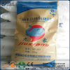 Nuovo Producer Zinc Oxide 99% in Ceramics