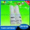 Fotokopieerapparaat Toner voor Konica Minolta (TN101K)