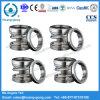 Joint mécanique pour la pompe du groupe de machines de la Chine Huanggong