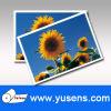 Ium et Highquality Glossy Inkjet Photo Paper A4 Range 115GSM-250GSM