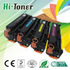 Kompatibles Color Top ein Quality Cartridge Cc530A-Cc533A für Hochdruck Color Laserjet Cp2020/2025n//Cm2320