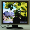 17 LCD-TFT Monitor(KRS-17UM06GS)