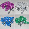 プラスチック数珠(SDPR-007)