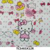 PU Pet soluble dans l'eau chaude de transfert de chaleur Presse Papier Films TCS465X12R
