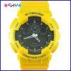 3ATM de Horloges van waterdichte LCD Digitale Elektronische Kinderen