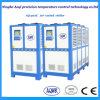 30HP 냉각 수용량 물 기계 공기 일폭 물 냉각장치