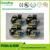 Serviço do Turnkey do conjunto PCBA dos componentes de SMT
