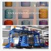 500L 물은 드럼 플라스틱 부는 기계를 Barrels
