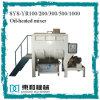 Mezclador de secado Oil-Heated