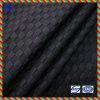 검수원 Borard 직물 내복을 만들기를 위한 나일론 스판덱스 자카드 직물 직물