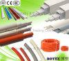 Tuyau PVC Conduit souple électriques Produits en plastique