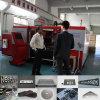 Zubehör Rofin Faser-Laser-Ausschnitt-Maschine für Verkauf