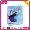 Noël Elsa et sac de papier d'Anna Pattten Gife