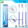 Austauschbare Pinsel-Kopf-Erwachsen-Zahnbürste