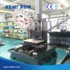 Mt52dl-21t SiemensシステムハイエンドCNCの訓練および製粉の旋盤