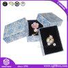 주문 절묘한 포장 보석 선물 상자