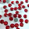 DMC Tシャツ(SS16 Siam/3Aの等級)のための水晶Preciosaの熱い苦境のラインストーン