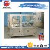 Aluminiumdosen-Plombe/Dichtungs-Maschine für gekohlte Getränke