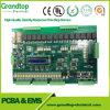 Fabricante Turnkey personalizado do projeto PCBA
