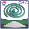 Cellulose de Carboxymethl de sodium de CMC de pente d'encens de Moustique-Produit répulsif