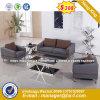 Используется в коммерческих целях деревянные рамы в гостиной раскладной диван ткани (HX-8NR2266)