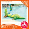 Aqua ParkのためのスプレーPond Kids Water Games Play Equipment