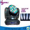 éclairage d'étape de faisceau de 36PCS 4in1 DEL avec CE&RoHS (HL-007BM)