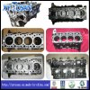 Toyota 2tr/3L/5L/4y/2L/22re (ALL MODELS)를 위한 실린더 Block