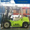 Dieselgabelstapler 3.5ton China-Snsc mit Cer u. ISO für Verkauf