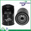 Filtro da combustibile automatico del filtrante Filare-sul motore 600-311-8220 di Komastu