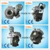 Saab 9-3, de Turbo 452204-0005 4522040001/3/4 Compressor 9-5 Gt1752s/Motor B205e van de Turbine 2.0L T