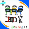 Heiße nachfüllbare LED Flut-Leuchte Verkaufs-Fabrik-Preis USB-