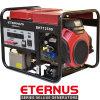 Generador portable 8.5kw (BHT11500) de la alta calidad