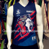 Venda por grosso Custom se sublima Afl Jersey Jumper Afl