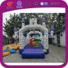 Casas de venda quentes do salto da criança dos jogos do evento