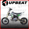 Motorcycle ottimistico 125cc Dirt Bike 140cc Pit Bike